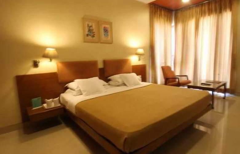 Budget Inn Belevue - Room - 6