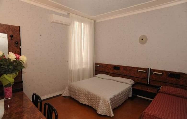 Anacapri - Room - 6
