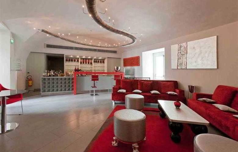 Palazzo Caracciolo Napoli - MGallery Collection - Hotel - 9