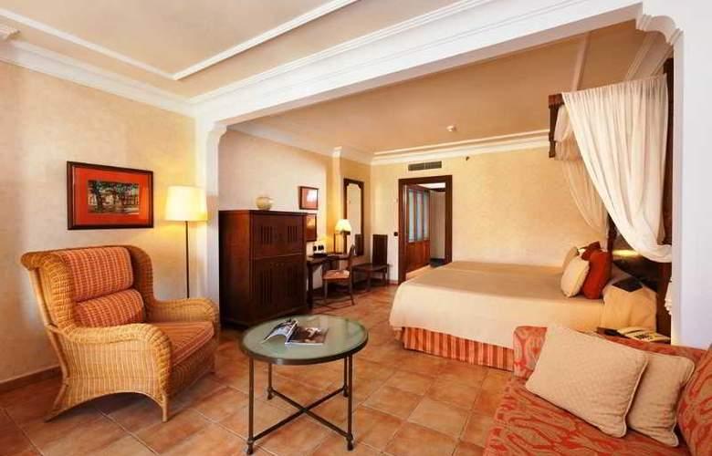 Gran Tacande Wellness & Relax Costa Adeje - Room - 15