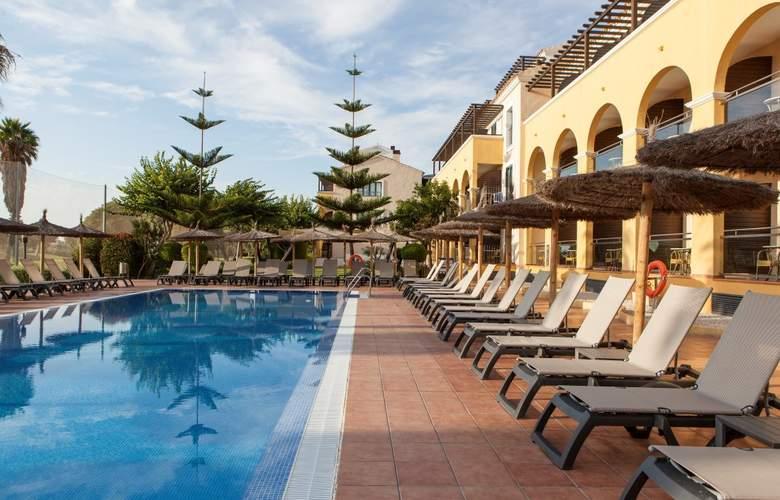 Barceló Costa Ballena Golf & Spa - Pool - 24