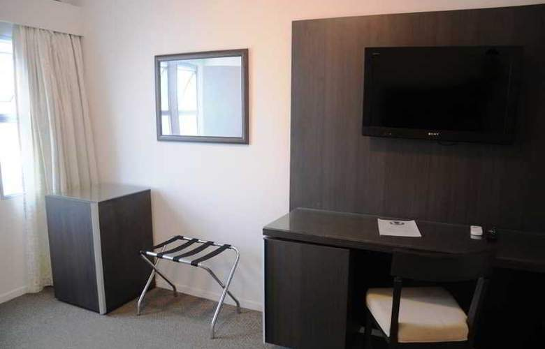 Romimar Hotel - Room - 0