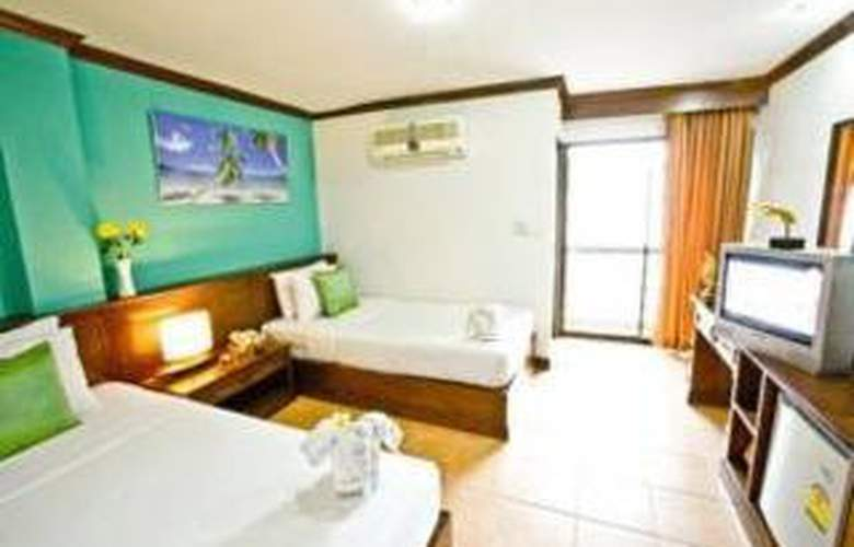 Arimana - Room - 2