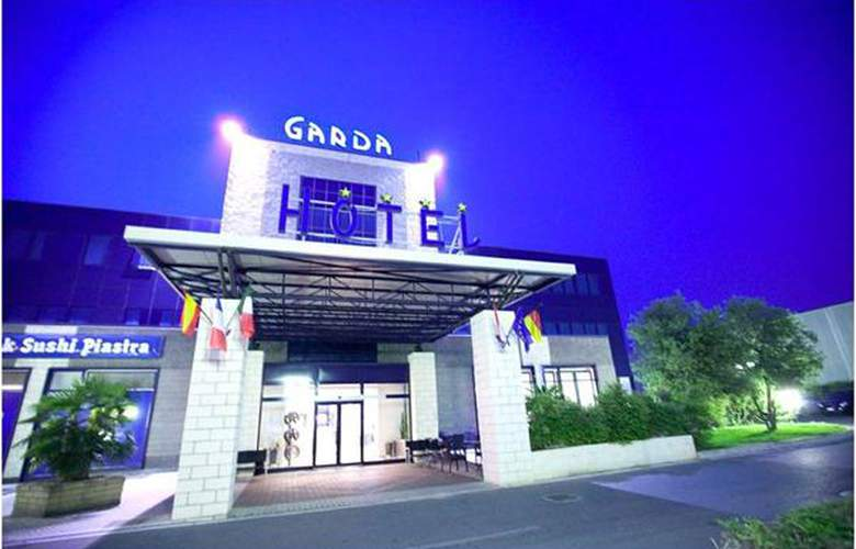 Garda - Hotel - 0