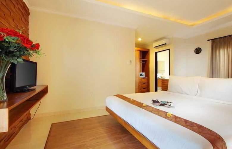 Berawa Beach Residence by Premier Hospitality Asia - Room - 3