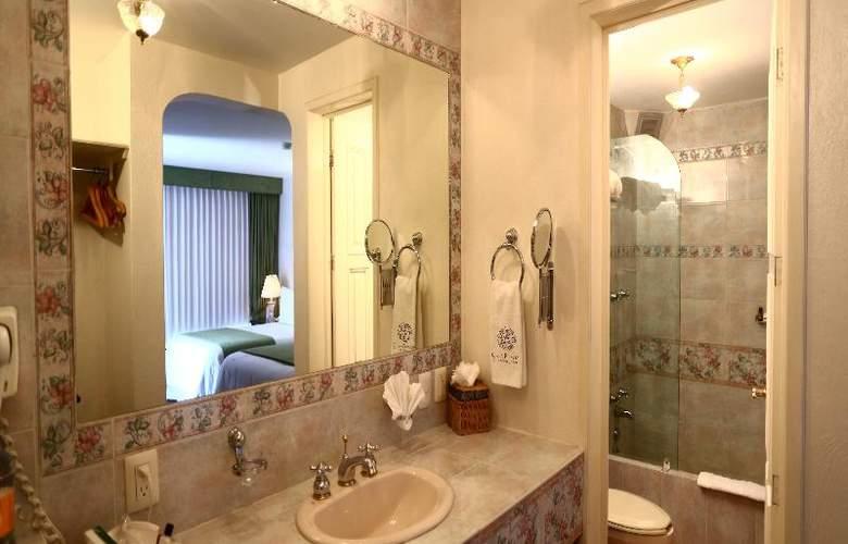 Casa Bonita - Room - 30