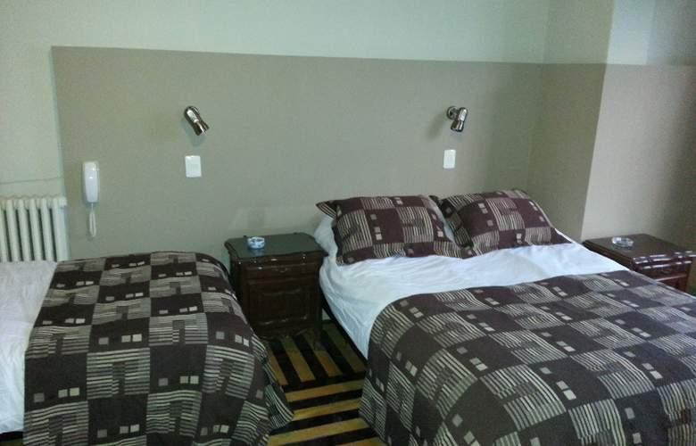 Arapey - Room - 4
