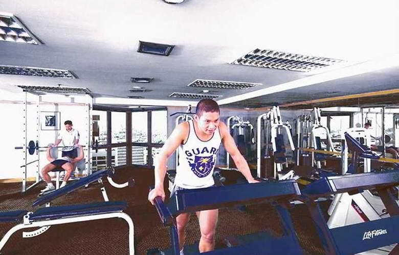 Unico Grande Silom - Sport - 11