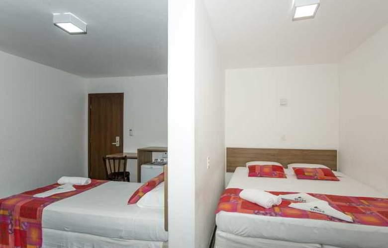 Bruma - Room - 1