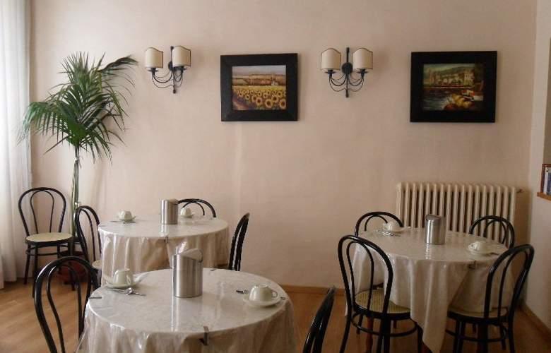 Piccolo - Restaurant - 6