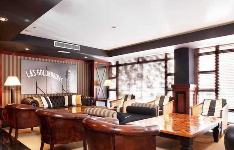 Hotel U232 - General - 3