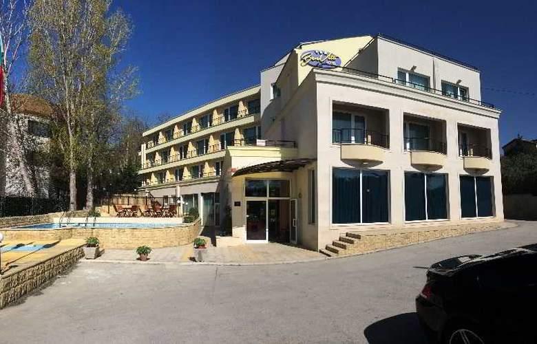 Benvita - Hotel - 7