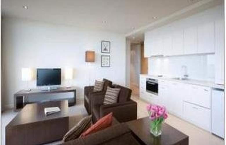 Wyndham Resort Torquay - Room - 2