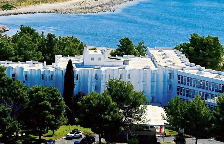 Solaris Beach Jakov - Hotel - 6