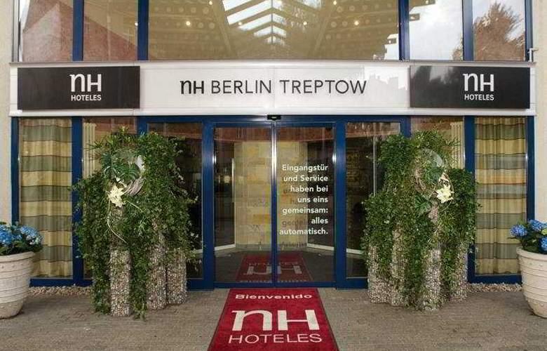 NH Berlin Treptow - General - 3