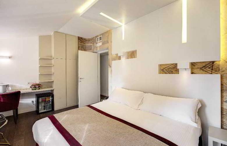 Albergo Abruzzi - Room - 18