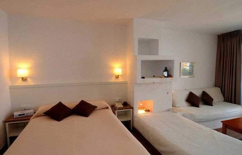 Mar Menuda - Hotel - 10