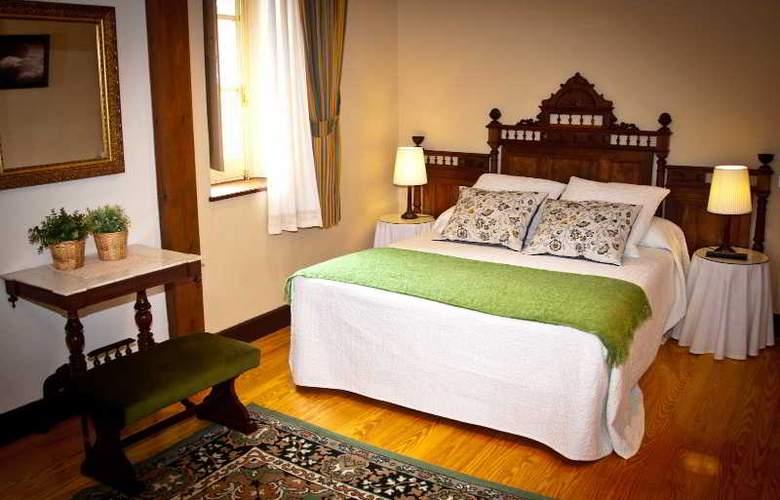 Arcea Hotel Villa Miramar - Room - 7