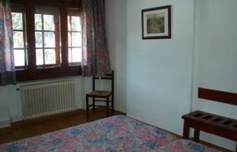 Confort Soldeu - Room - 1
