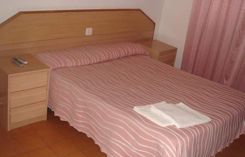 Can Setmanes - Room - 8
