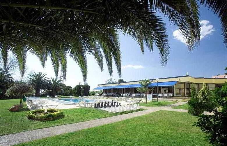 Novotel Porto Gaia - Hotel - 2