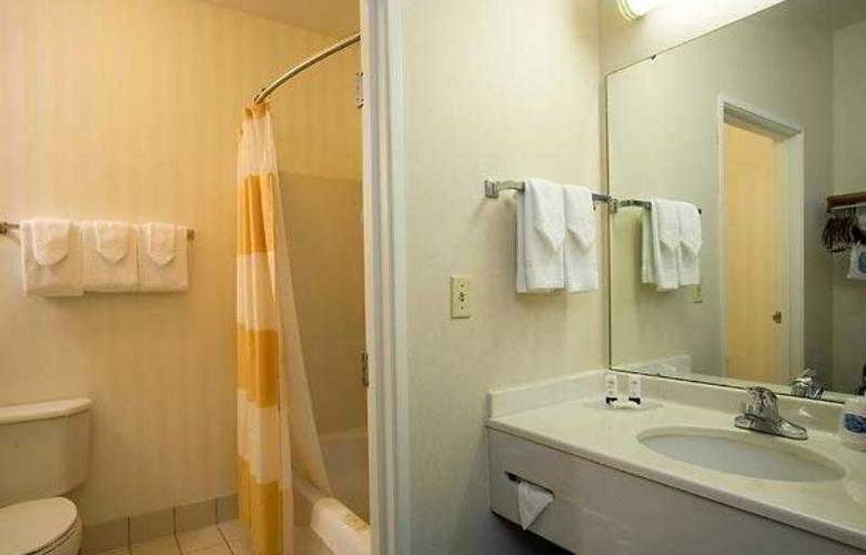 Fairfield Inn & Suites Traverse City - Hotel - 18