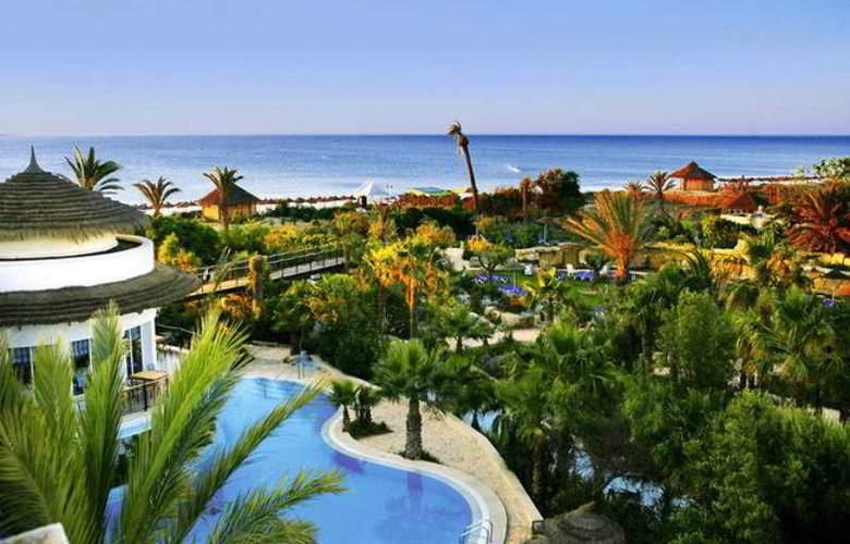 Club Magic Life Africana Imperial - Hotel - 7