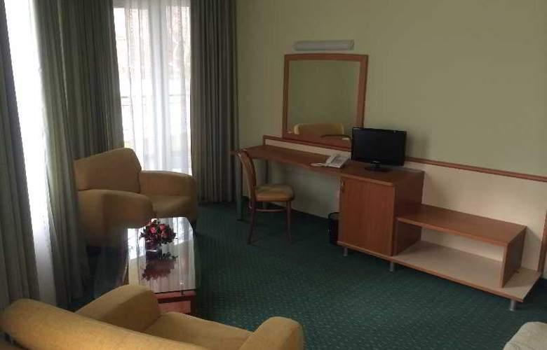 Benvita - Room - 13