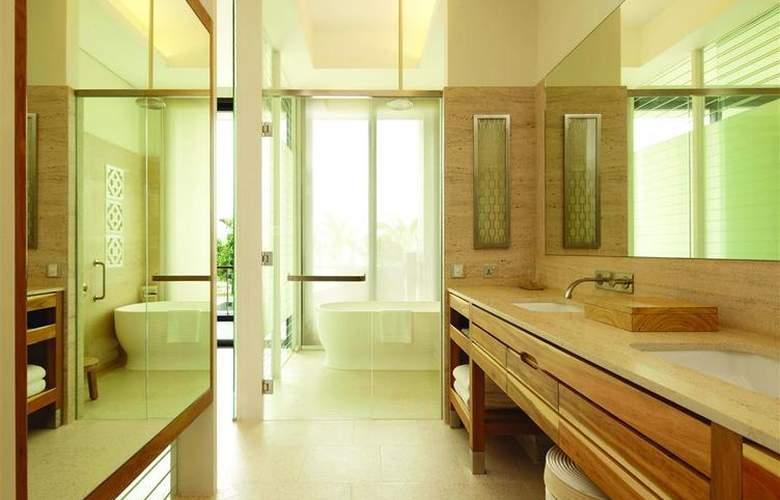 Hyatt Regency Danang Resort & Spa - Hotel - 19