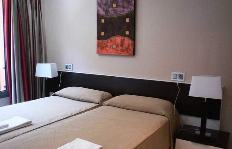 Las Villas de Amadores - Room - 7