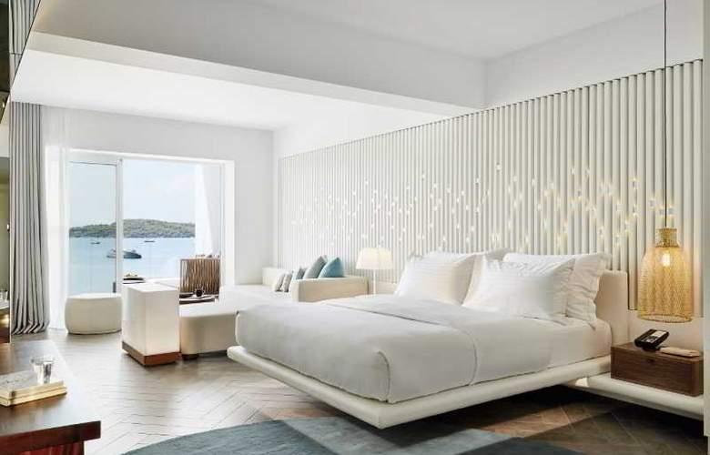 Nikki Beach Resort & Spa - Room - 11