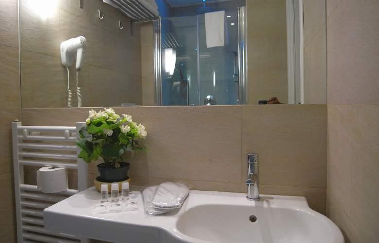 Eurohotel - Room - 11
