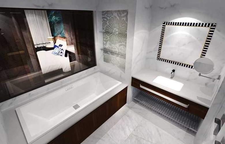 Charisma De luxe - Room - 21