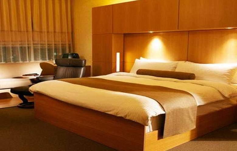 Daegu Grand - Room - 6