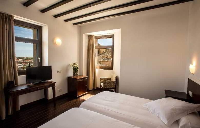 Palacio del Infante Don Juan Manuel - Room - 12