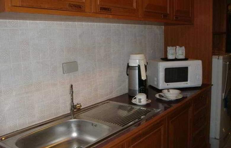 Amara Residence Krabi - Room - 3