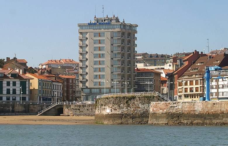 City House Marsol Candás - Hotel - 0