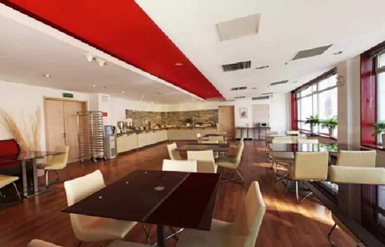 Ibis Dalian - Restaurant - 6