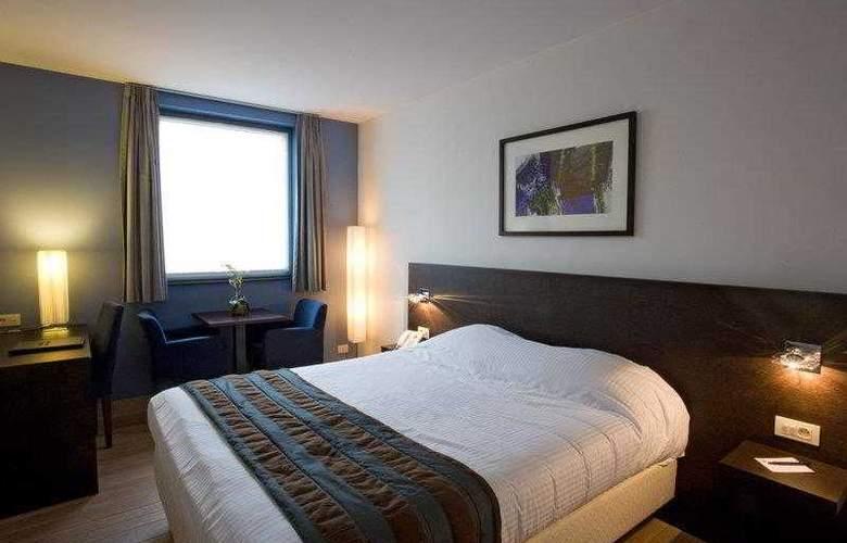 Best Western Orchidee - Hotel - 0