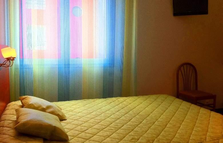 Residence du Soleil - Room - 3