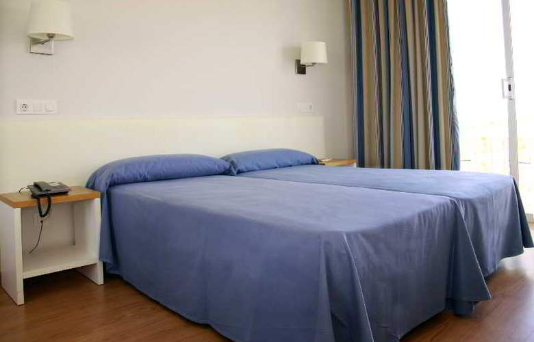 Playa Azul - Room - 16