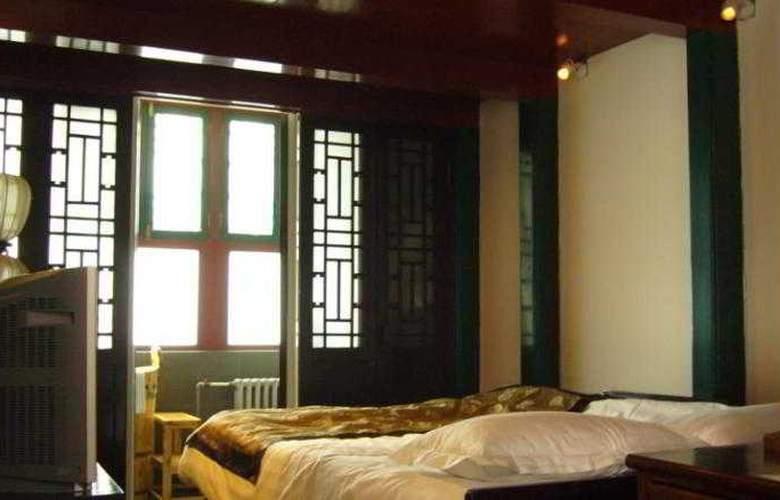 Lu Song Yuan - Room - 7
