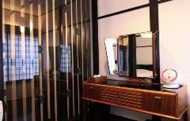 Machiya Residence Inn - Room - 3
