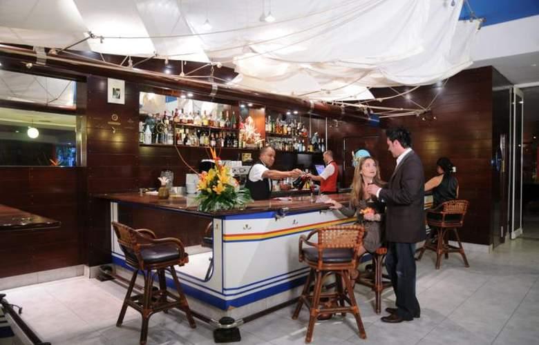 Beatriz Playa & SPA - Bar - 7