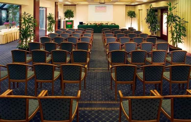 Mercure Astoria - Conference - 15