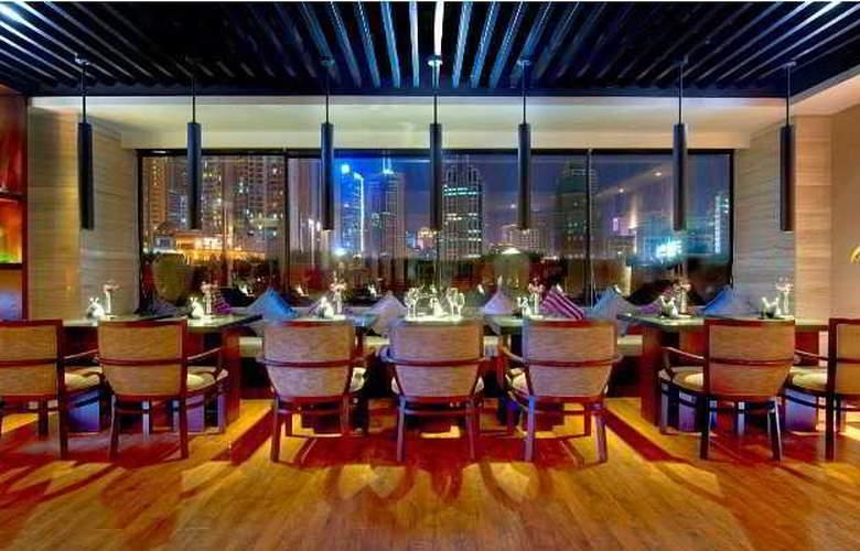 SSAW - Restaurant - 12