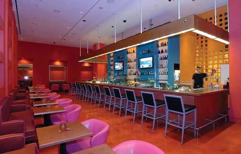 MGM Grand Hotel & Casino - Bar - 8