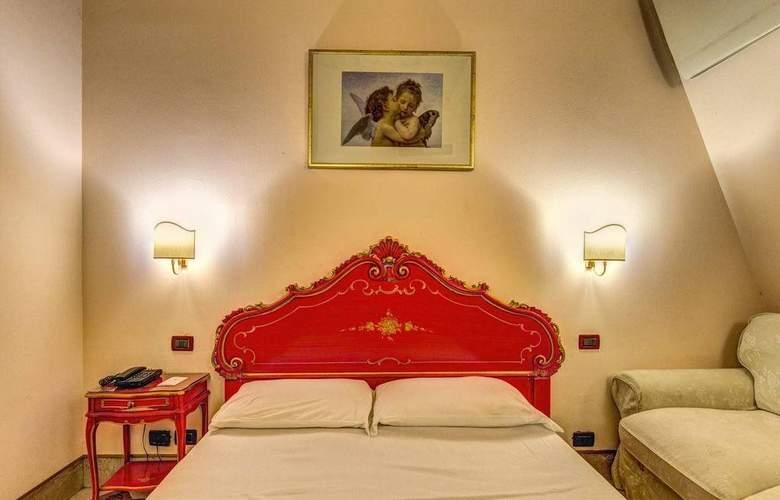 Residenza Ca' San Marco - Room - 5