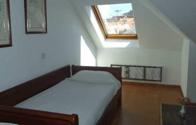 Las Dunas Somo - Room - 1