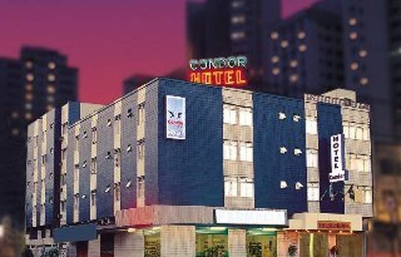 Condor - Hotel - 0